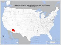 Mn Zip Code Map Phoenix Arizona Map Of Us Zip Code Map Of Phoenix Arizona 0