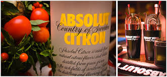 The Patio On Guerra Mcallen Tx Absolut National Bloody Mary Finals Ny Event Photographer