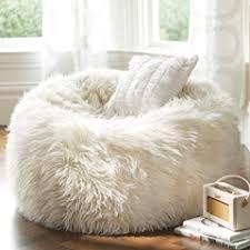 love sac bean bag sofa for furniture home furniture sofa buy
