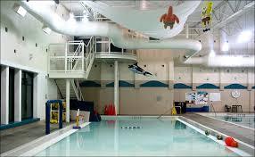 bellingham city worker accused of filming women in pool changing