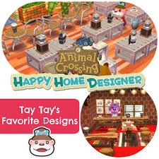 Happy Home Designer Furniture Unlock Ac Hdd U2013 Tay Tay U0027s Favorite Designs U2013 Simply Taylor Rae