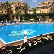 hotel giardini h禊tel caesar palace giardini naxos avis commentaires h禊tel