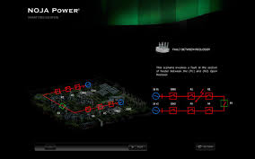 smart grid solution noja power android apps on google play