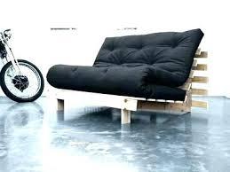 futon canap lit futon canape lit convertible futon canape lit canape futon