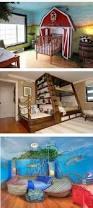 Kids Bedroom Ideas Gorgeous 20 Medium Kids Room Decor Design Inspiration Of Bedroom