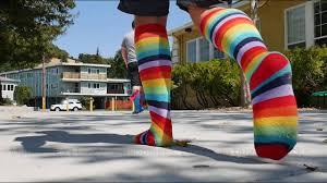 Super Socks Super Socks Youtube