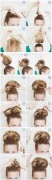 best 25 fan bun ideas on pinterest quick updo audrey hepburn