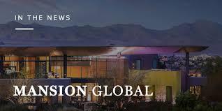 mansion global mansion global features cavu ruhm luxury marketing
