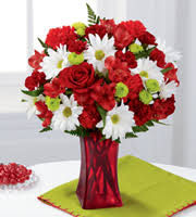 King Soopers Flowers - king soopers any occasion denver co 80223 ftd florist flower and