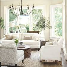 living room furniture living room decor ballard designs