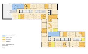 google headquarters floor plan google office tel aviv google
