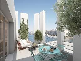 chambre des metiers sete a vendre appartement 3 chambres sete 87 m 276500