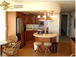 portable kitchen islands canada astonishing delightful portable kitchen island with seating for 4