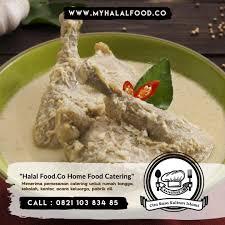 menu pelengkap opor ayam resep opor ayam u2013 cita rasa kuliner islami