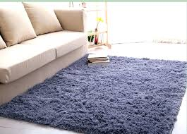 purple accent rugs 5x7 area rug purple duvet bedroom white iron bed and cover with rugs