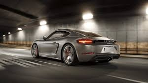 porsche logo black background porsche car wallpapers pictures porsche widescreen u0026 hd desktop