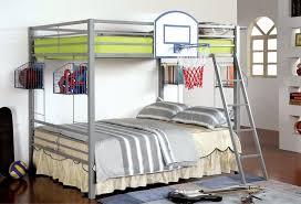 jeep bed plans pdf custom made wood headboards awesome beds for s designer kids how