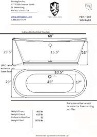 Bathroom Vanity Standard Sizes by Bathrooms How To Finish A Basement Bathroom Vanity Plumbing 25