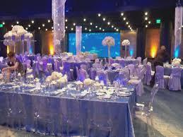 reception centerpieces lighted centerpieces for wedding reception lighted centerpieces