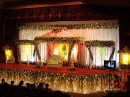wedding backdrop prices 51 best stage decoration images on decoration pictures