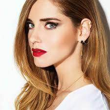 wearing ear cuffs trendy way to wear ear cuff jewelry gossip