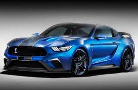 cost of ford mustang 2018 ford mustang shelby gt 500 cost review