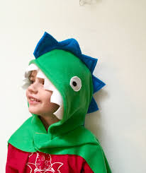 Halloween Costumes Dinosaur Green Dinosaur Cape Kids Halloween Costume Dinosaur Costume