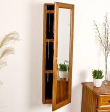 Mirrored Jewelry Armoire Ikea Jewelry Armoire Modern Dressing Room Full Length Mirror Jewelry