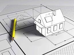 next gen why career in architectural designing is for you