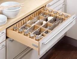 tiroirs cuisine tiroirs de cuisine tous les fournisseurs tiroir cuisine bois