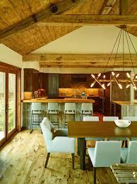Mediterranean Home Decor Accents 100 Mediterranean Home Decor Accents 30 Best Black And