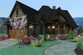 craftsman style ranch home plans craftsman style ranch home plans 1 s craftsman style ranch home