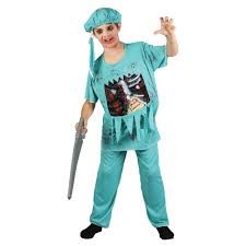 halloween scrubs tops doctor who costumes halloweencostumes com doctor scrubs with lab