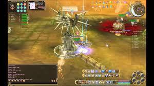 flyff guild siege flyff mocomochi guild siege 12 09 2015 arcanist