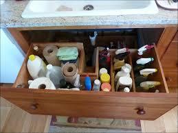 Kitchen Cabinets Storage Solutions by Kitchen Under Cabinet Organizers Kitchen Kitchen Pantry Storage