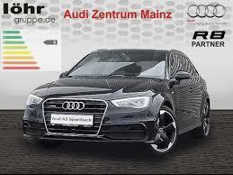audi 2 0 diesel q5 d occasion 2016 2 0 tdi 150ch clean diesel s line gris daytona