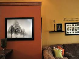 burnt orange paint color benjamin moore colour alternatux com