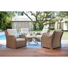home decorators furniture gwendolyn home decorators collection patio furniture outdoors