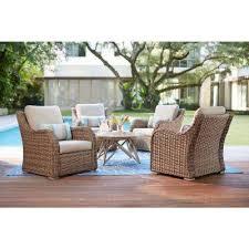 Sunbrella Outdoor Patio Furniture Sunbrella Fabric Outdoor Lounge Furniture Patio Furniture
