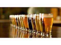 California Travelers Beer images San diego 39 s best ipas capital of craft jpg