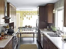 renovation ideas for kitchen kitchen design awesome kitchen renovation ideas for small