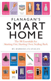 Essentials For A New Home Flanagan U0027s Smart Home The 98 Essentials For Starting Out