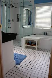 bathroom bathtub designs for small bathrooms redesign bathroom