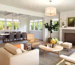 modern victorian modern interior design ideas for homes the modern living room modern