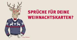 sprüche weihnachtskarten weihnachtssprüche für karten und weihnachtskarten mydays magazin