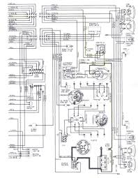 chevelle wiring diagram on chevelle images free download wiring