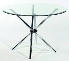 glass top tables with metal base glass table tops pictures with outstanding round top ikea tables