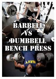 Machine Bench Press Vs Bench Press Barbell Vs Dumbbell Bench Press U2013 Which One Is Better Truth Of