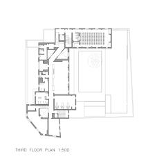 gallery of octave living room tsao u0026 mckown architects 24