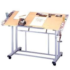 Drafting Tables Toronto 15 Best Drafting Tables Images On Pinterest Drafting Tables